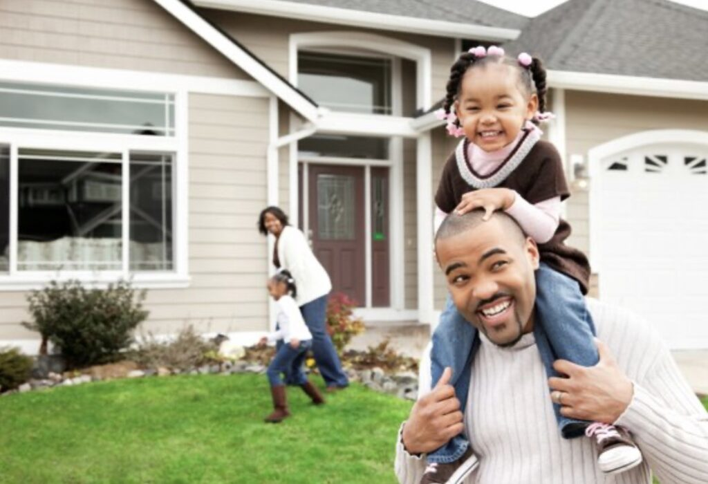 Buy a Home with Opulent Real Estate Services