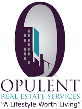 Opulent Real Estate Services